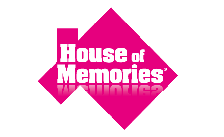 House of Memories