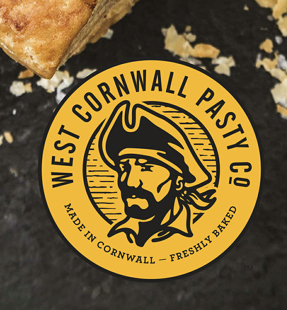 West Cornwall Pasty Co