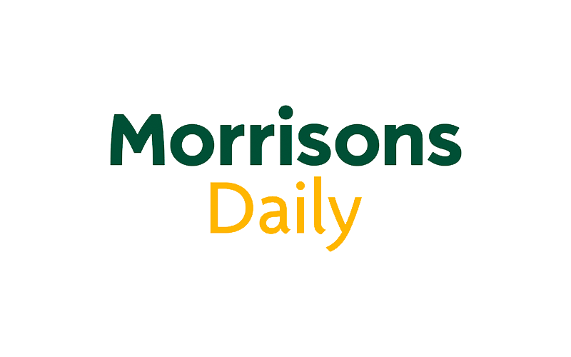 Morrisons Daily